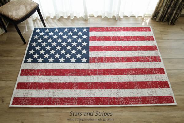 フロリダ Stars & Stripes