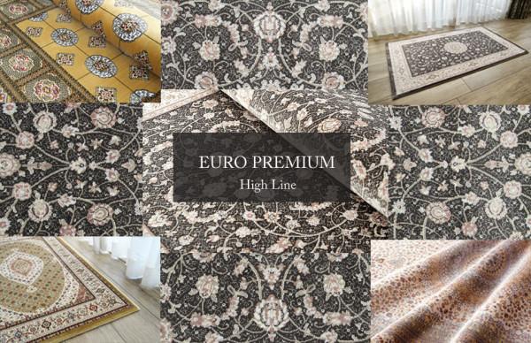 ユーロ プレミアム玄関マット euro premium